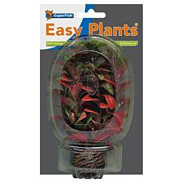 Superfish Easy Plants Vordergrund 13cm Nr.7 S