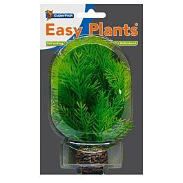Superfish Easy Plants Vordergrund 13cm Nr.9 S
