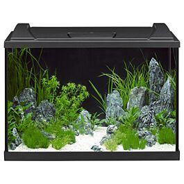 EHEIM Set complet pour aquariums Aquapro LED 84 noir