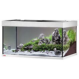 EHEIM Aquarium Proxima 250