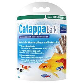 Dennerle AquaRico Catappa Bark 8 Stück