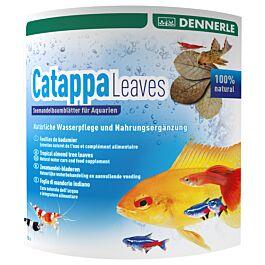 Dennerle AquaRico Catappa Leaves 10 Stück