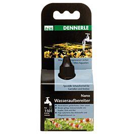 Dennerle Nano conditionner d'eau 15ml.