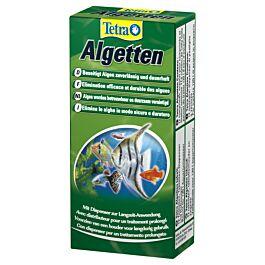 Tetra Algetten 12 Stück