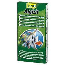 Tetra Algizit 10 Stück
