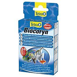 Tetra Biocoryn H3 12 Kapseln