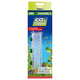 Dennerle CO2 Flipper