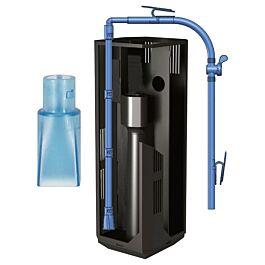Juwel Aqua Clean Filterreiniger 150cm