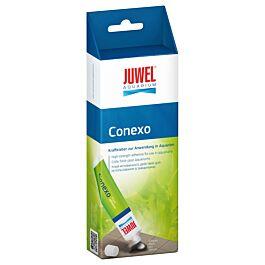 Juwel Conexo 80ml, schwarz