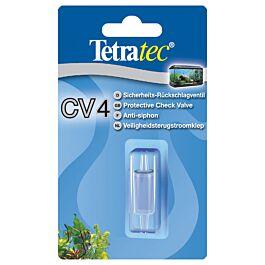 Tetra calpet de retenue CV4  L=40mm
