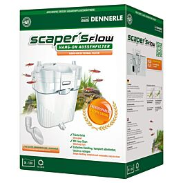 Dennerle Scaper`s Flow 360L/h 5.6W