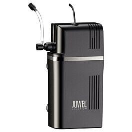 Juwel Innenfilter Bioflow ONE 300L/h für Einsteigeraquarien