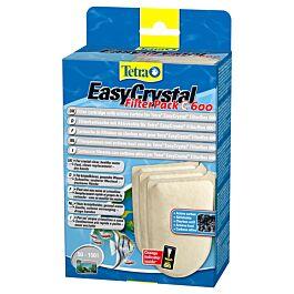 Tetra EasyCrystal FilterPack 600C