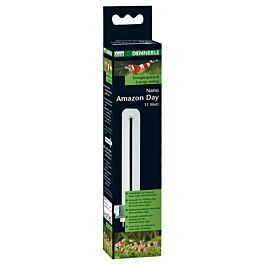 Dennerle Nano Ersatzlampe Amazon Day 11W