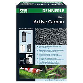 Dennerle Nano ActiveCarbon 200ml