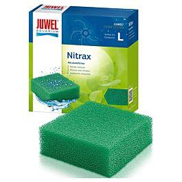 Juwel Nitratentferner Nitrax L