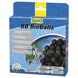 Tetra Bio Filterbälle BB 2500ml
