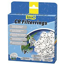 Tetra Keramik Filterringe CR 2500ml