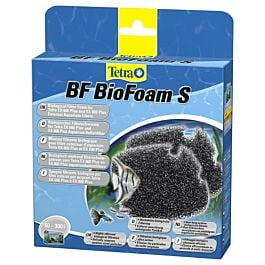 Tetra Tec BF Bio Filterschwamm 400/600/700