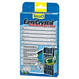 Tetra Tec EasyCrystal Filter BioFoam