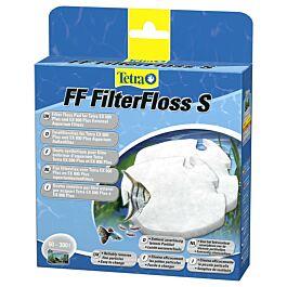 Tetra Tec FF Feinfilter Vlies 400/600/700