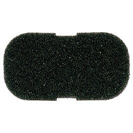 Dennerle Nano FilterMousse (Filterschwamm)
