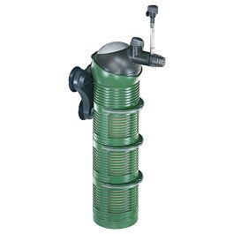 EHEIM Aquaball 2403 80-180l Innenfilter