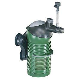 EHEIM Aquaball 2401 30-60l Innenfilter