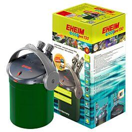 EHEIM Ecco Pro 2032 jusqu'à 130l.