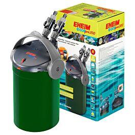 EHEIM Ecco Pro 2034 bis 200l