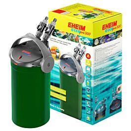 EHEIM Ecco Pro 2036 bis 300l