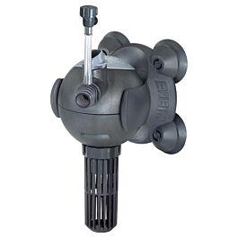 EHEIM Aquaball Powerhead 650 Filterkopf, 210-650l/h