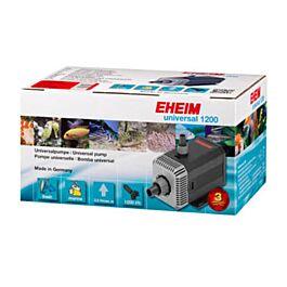 EHEIM Universal Pumpe 1200, 1250