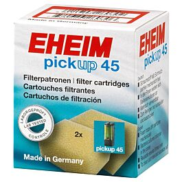 EHEIM Filterpatrone 2006 2Stk.