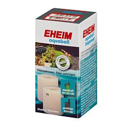 EHEIM Filterpatrone 2208-2212 2Stk.