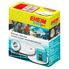 EHEIM Filtervlies 2231/34/36 3 Stück