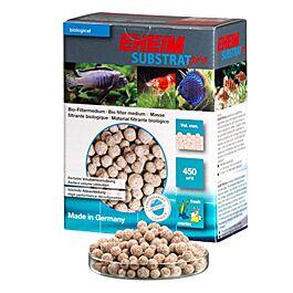 EHEIM Filtermasse Substrat pro Regular 2L