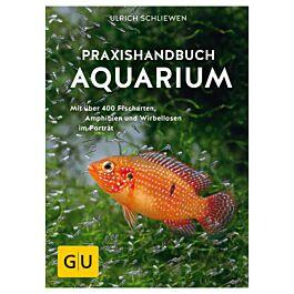 GU Praxishandbuch Aquarium