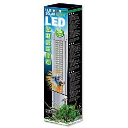 JBL LED-Beleuchtung für Aquarien Solar Natur 44W