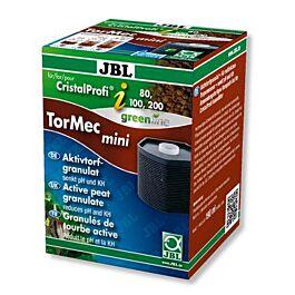 JBL Aquarium Filtereinsatz TorMec mini CristalProfi i80-200