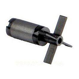 Nuber Ersatz Rotor für Aquael Pat mini
