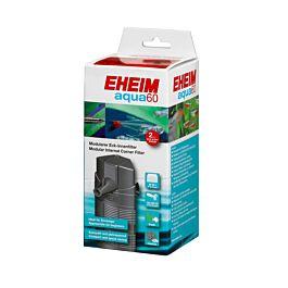 EHEIM Innenfilter aqua60 für 30-60L Aquarium