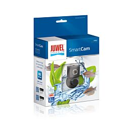 Juwel SmartCam - Unterwasserkamera fürs Aquarium