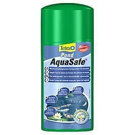 Tetra Pond AquaSafe 500ml