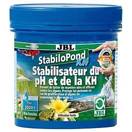 JBL Teich Stabilo Pond KH 250g