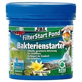 JBL Teich Filter Start Pond 250g