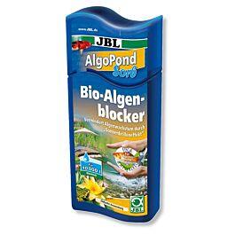 JBL Algo Pond Sorb Bio-Algenblocker 500ml D