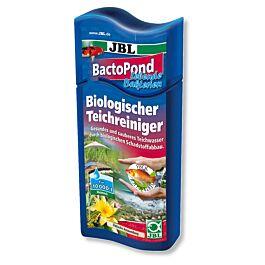 JBL Bacto Pond Biologischer Teichreiniger 250ml D