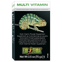 Exo Terra Multi Vitamine 70g
