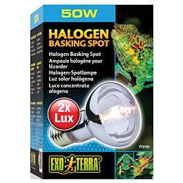 Sun Glo Tageslicht Halogenlampe 50W